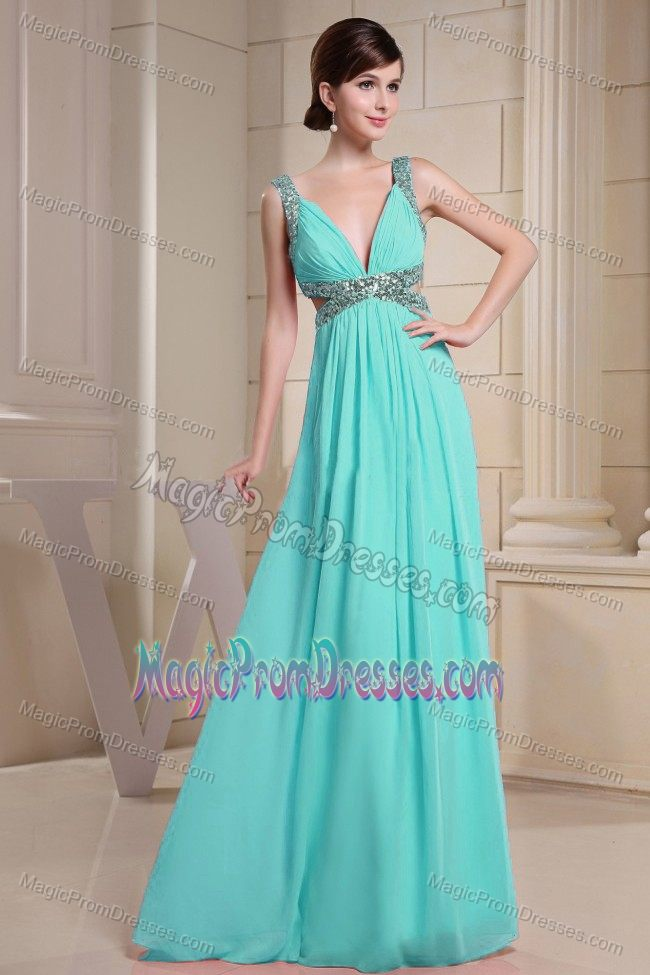 Prom Dresses Akron - Evening Dresses For Rent