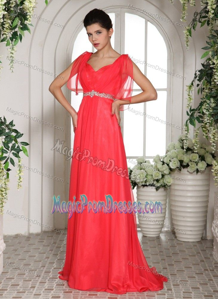 Prom dresses in greenville nc