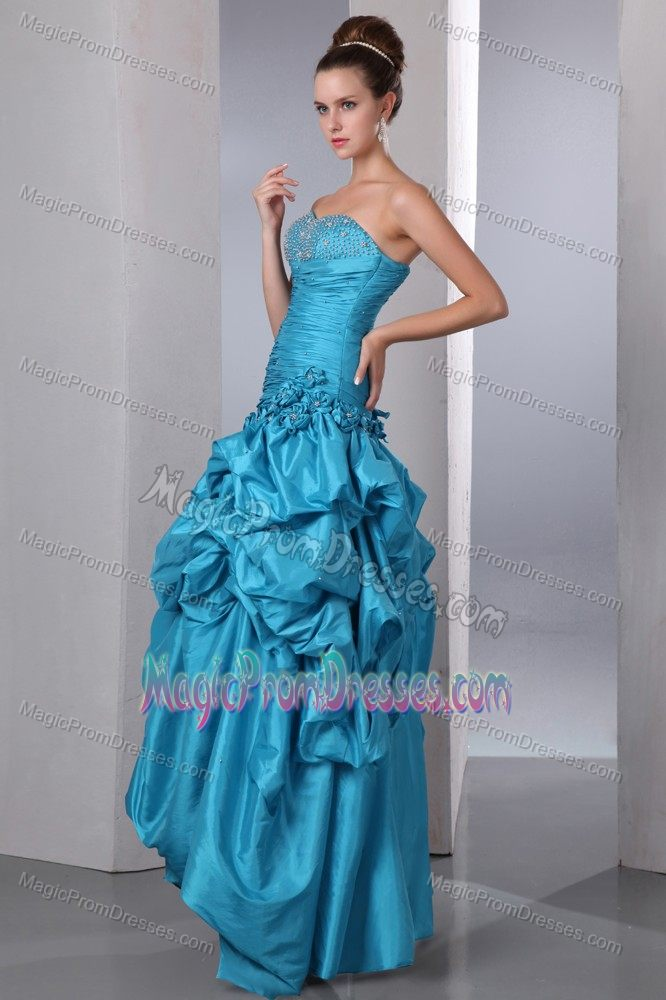 Want to buy Cocktail Dresses Toowoomba for your friend? This Cocktail Dresses Toowoomba provided on JJsHouse must be what you wanted. Its sleek design and high quality will absolutely satisfy your requirements. Another cool thing is this Cocktail Dresses Toowoomba is provided at affordable price, which means you do not need to spend much money on it.. Thus, this cheap and awesome .