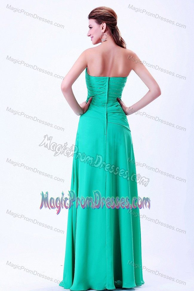 Turquoise Prom Dresses Under 160 41