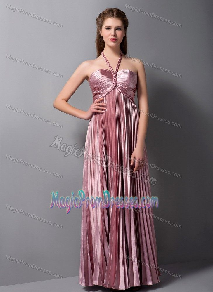 Cheap Prom Dresses Made Usa 25