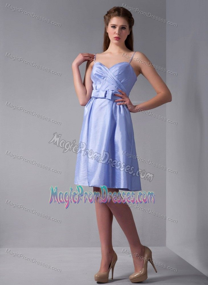 Clearence+Prom Dresses 75
