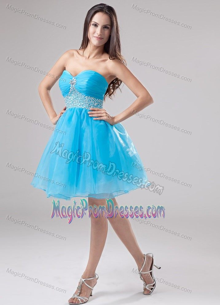 Winter formal dresses for juniors pictures