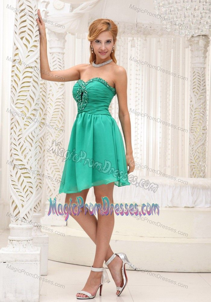 Nice Prom Dresses For Cheap 31