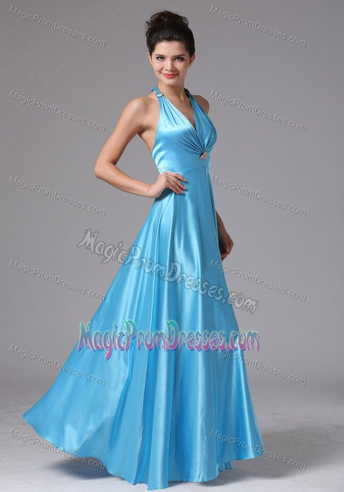 Prom Dresses in Wallingford CT