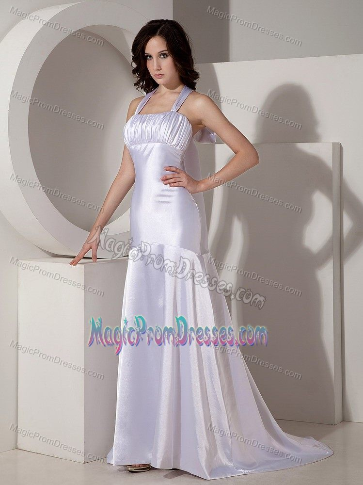 Wedding Dresses Springfield Il - Wedding Guest Dresses