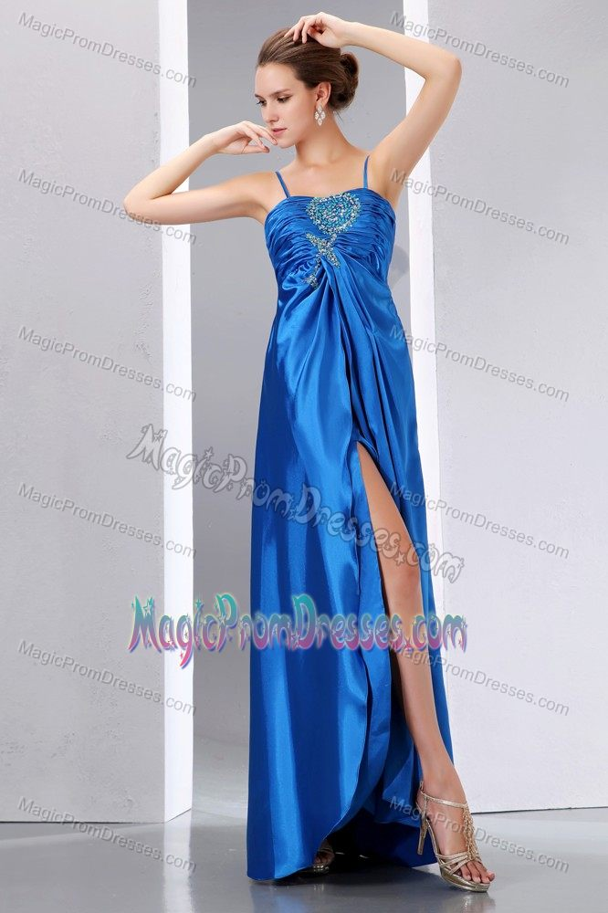 Prom dress springfield il