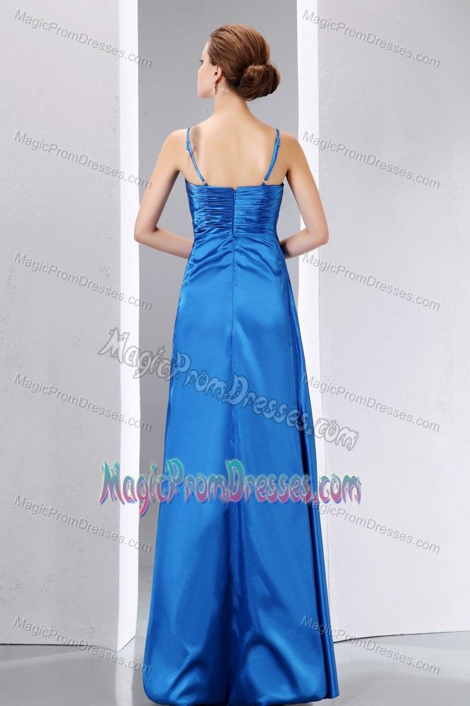 Cheap Prom Dresses In Springfield Missouri - Discount ...