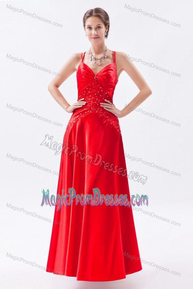 Prom Dress Shops In Greenville Sc - Ocodea.com