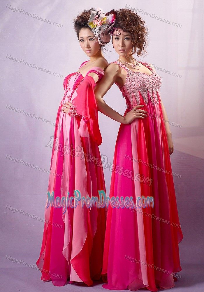 Prom Dresses Austin Texas - Holiday Dresses