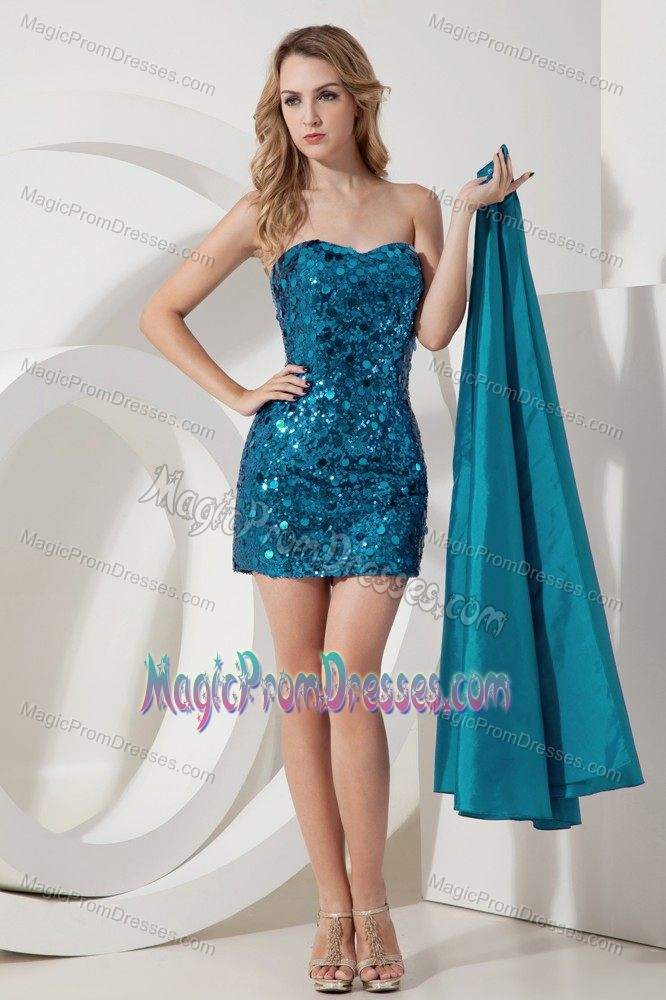 Semi Formal Prom Dresses Boutique Prom Dresses