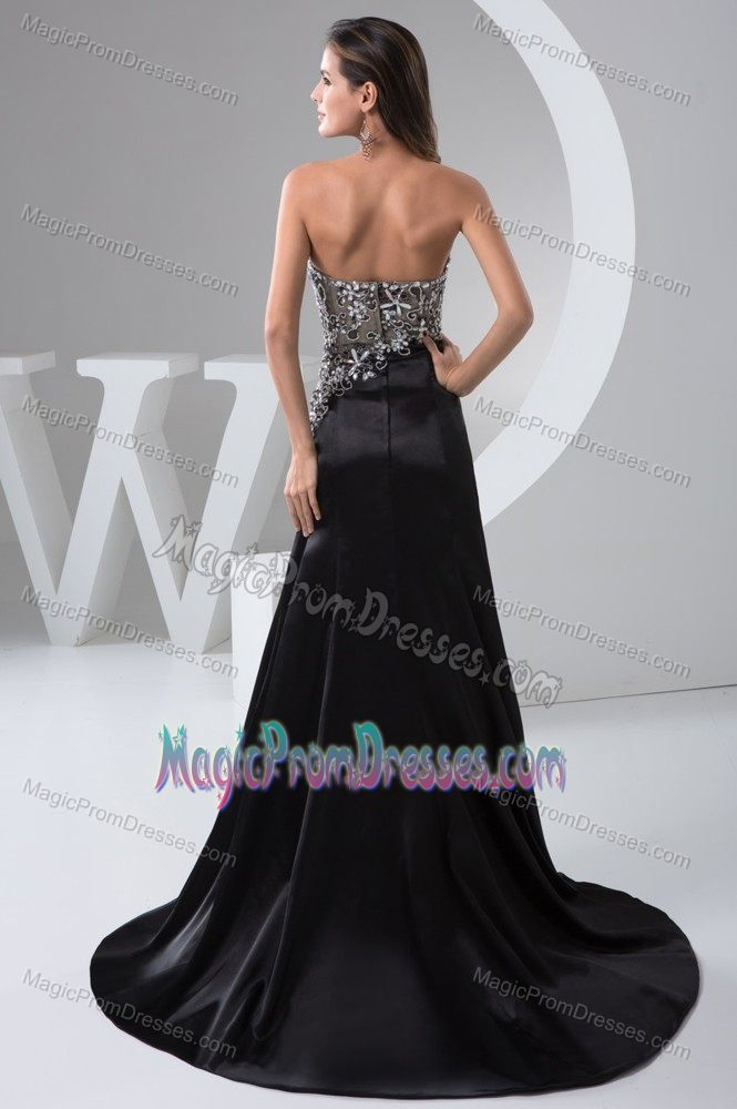 Prom Dresses In Idaho Falls 5