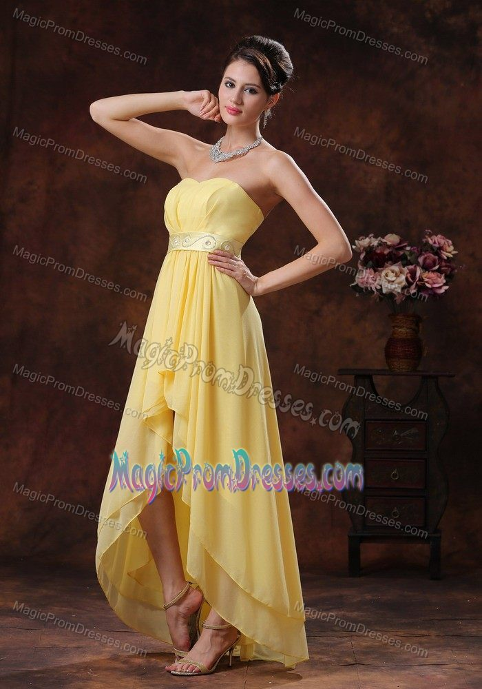 prom dresses in milwaukee wi formal dresses