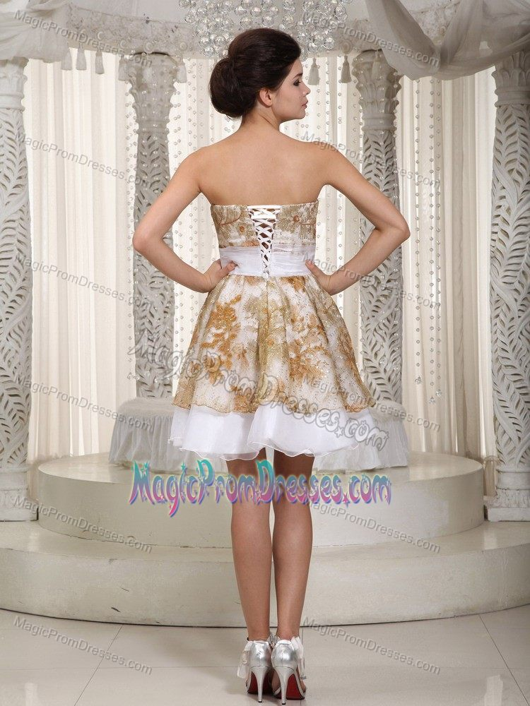 Cocktail Dresses In Mobile Alabama Homecoming Prom Dresses