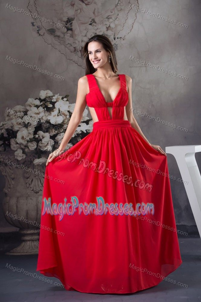 New Style Prom Dresses,new fashion design prom dresses for sale