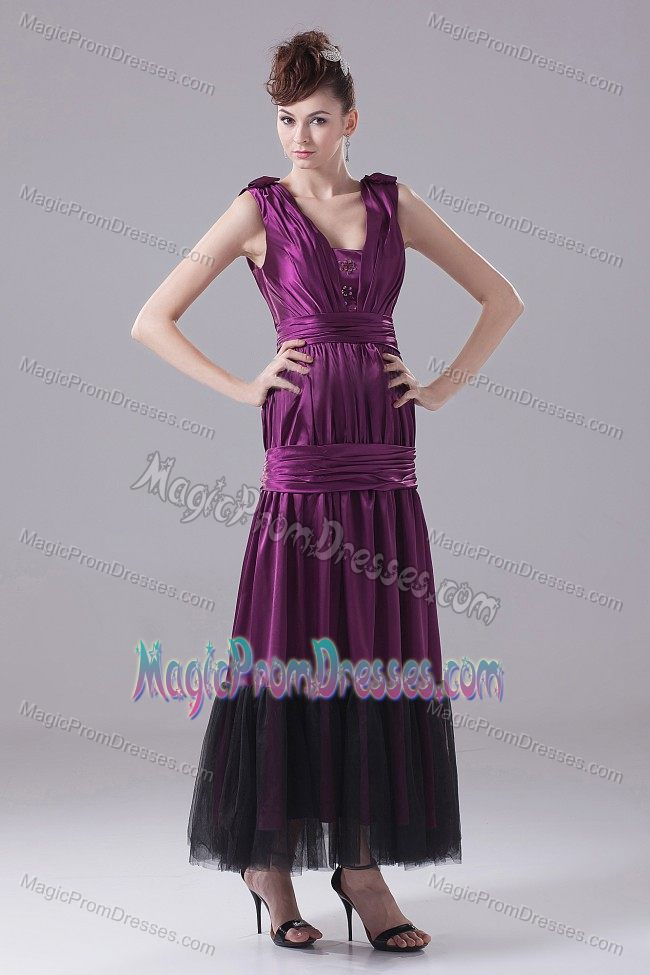 Cheap prom dress stores in missouri
