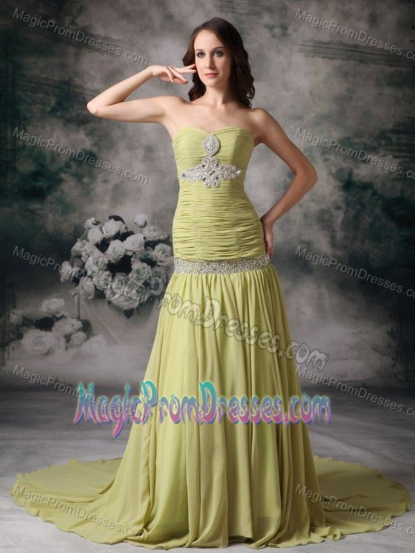 Prom Dresses Lubbock TX – fashion dresses