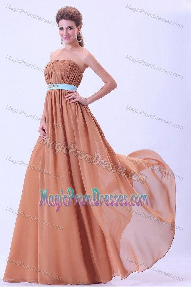 Low Priced Plus Size Prom Dresses - Trade Prom Dresses