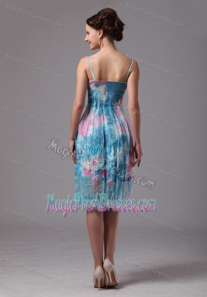 Prom Dress Stores Kennesaw Ga - Cheap Party Dresses