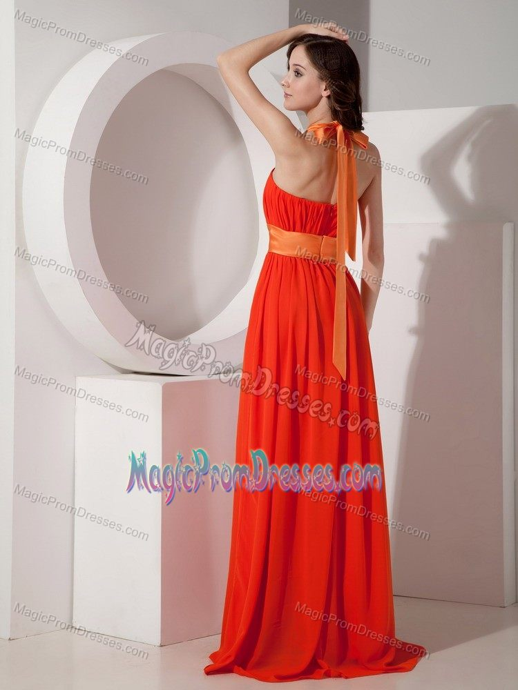 Prom dresses reading pa modern clothing designers for Wedding dress shops reading