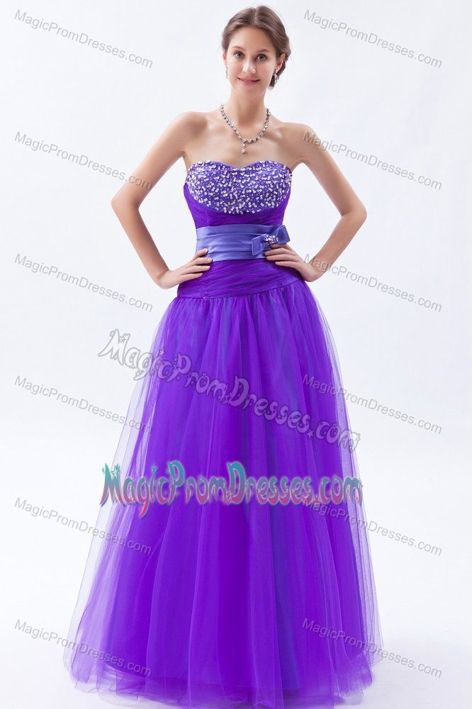 Aquellacanciondelos80: Light Purple Prom Dresses 2014 Images