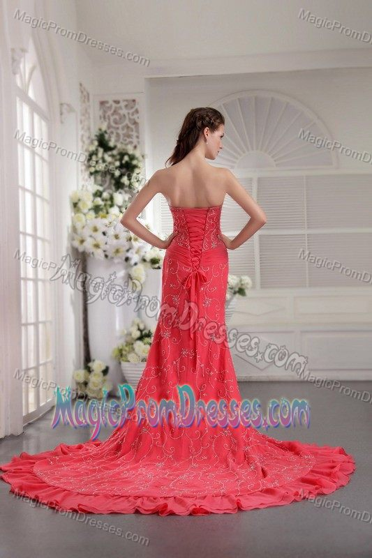 Cheap Prom Dresses In Oklahoma City Ok 26