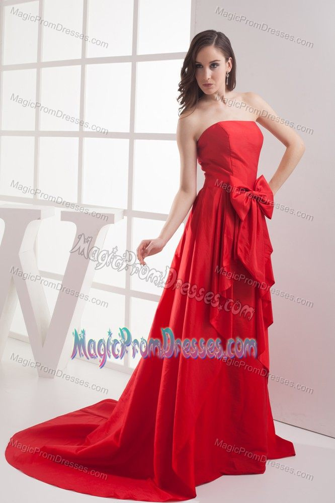 Cheap Prom Dresses Fargo Nd Prom Dresses 2018