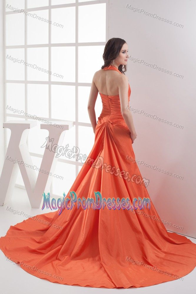 Robes De Mariee: Used Prom Dresses Nc
