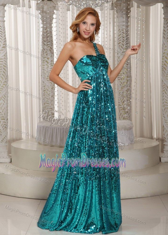 Prom Dresses In Beaumont Texas