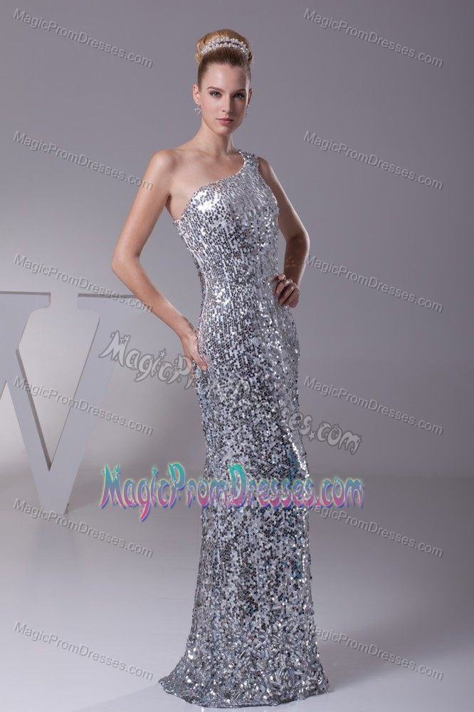 Prom Dresses In Amsterdam Ny 84