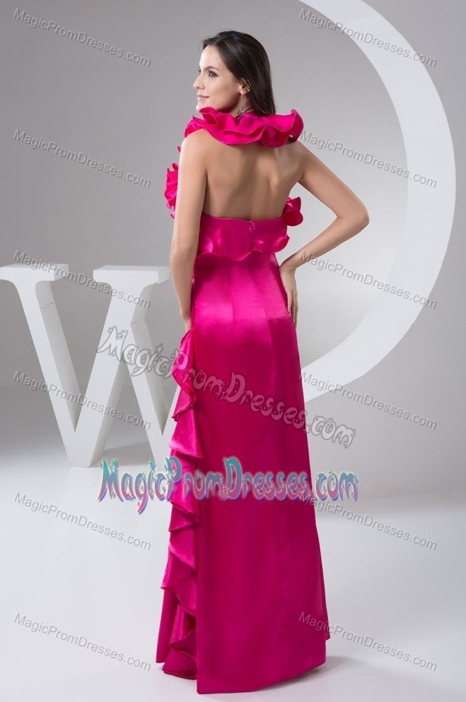 Evening Dresses Austin Texas - Prom Dresses Vicky