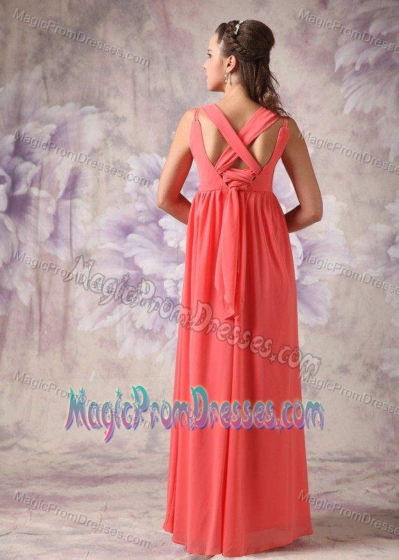 Prom dresses in greenville sc gown and dress gallery for Wedding dress shops greenville sc