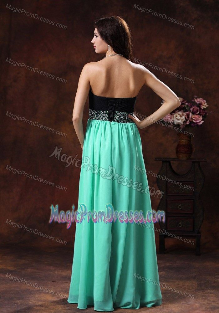 Prom dresses greenville formal dresses for Wedding dress shops greenville sc