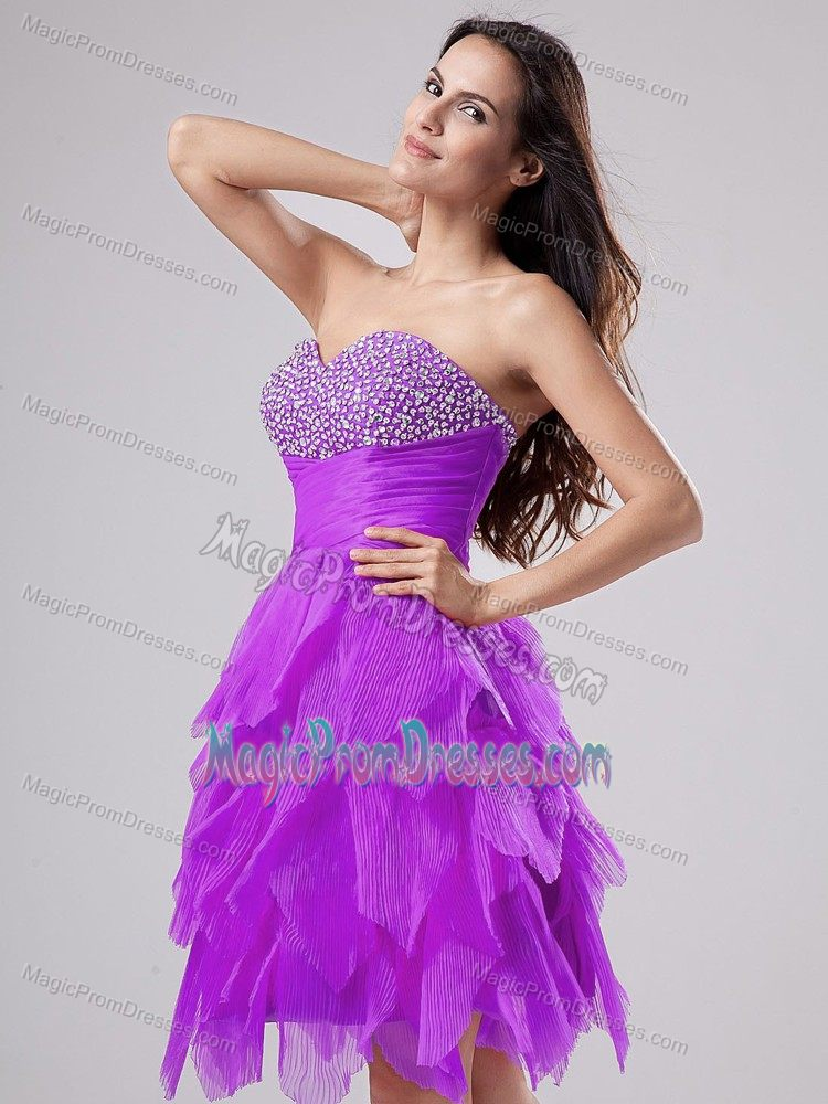 Prom dresses 2014 2014 ball gowns plus size prom dresses