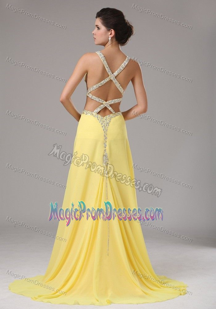 Prom dresses in minot boutique prom dresses for Wedding dresses minot nd