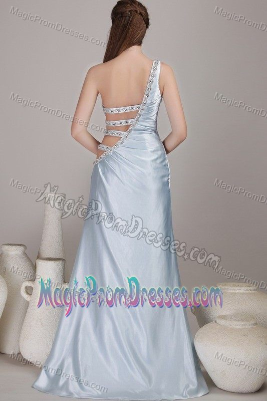 Donate Prom Dresses Charlotte Nc