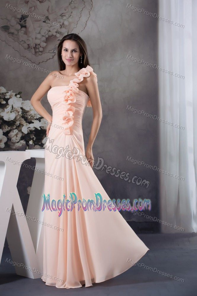 product category sales gowns sale formal dresses