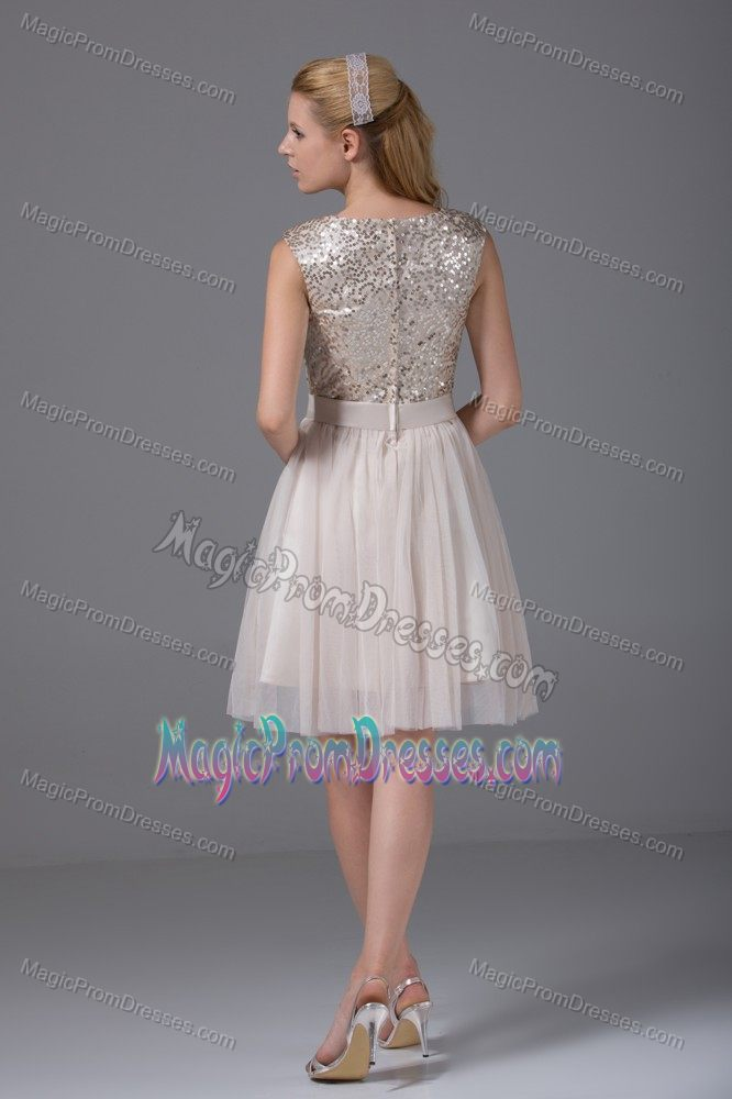 Formal Dresses Fort Worth Tx - Cheap Party Dresses