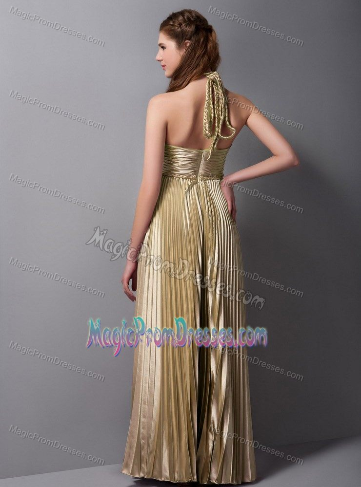 Formal Dresses Gold Coast Online 64