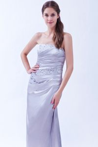 Prom dresses in harrisburg pa eligent prom dresses for Wedding dresses harrisburg pa