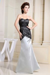 Modest Sweetheart Floor-length Prom Dresses in Dudley West Midlands