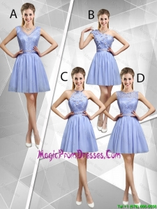 Luxurious Appliques and Sequined Prom Dresses with A Line